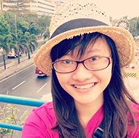 Phạm Thị Ngọc Mai -công ty TNHH OneGate