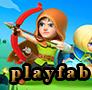 Khoa-hoc-xu-ly-du-lieu-Game-tren-Playfab
