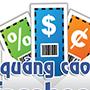 Quang-cao-Facebook-va-Adwords