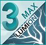 Khoa-hoc-dien-hoa-3d-lumion-va-3dsmax