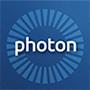 Khoa-hoc-lap-trinh-game-online-Photon-Server-va-Unity